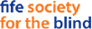 Fife Society for the Blind